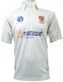 RCC Match shirt web81