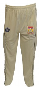 RCCtrousers