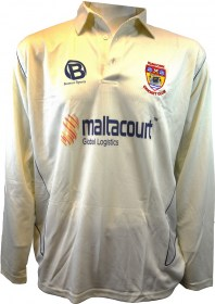 Runcorn cricket shirtweb