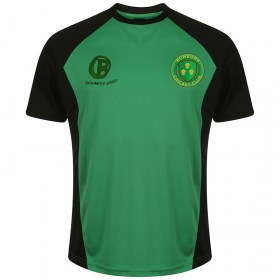 bunbury-cc-training-t-shirt5