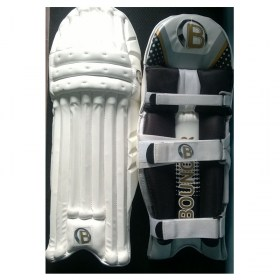 regal-batting-pads