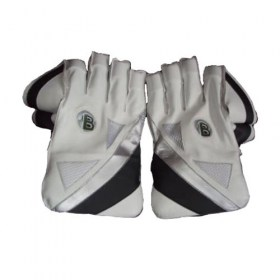 wicket_keeping_gloves1-sq
